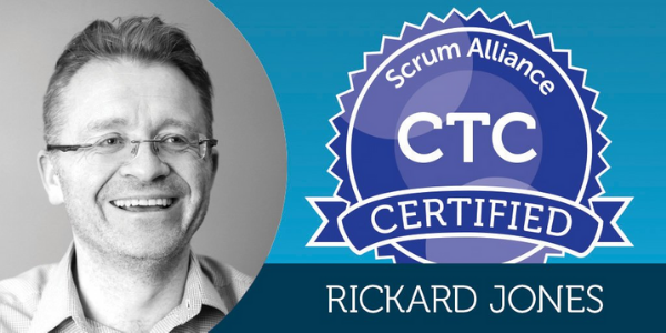 Rick CTC